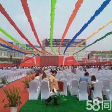 广州彩虹飞布哪里有买图片