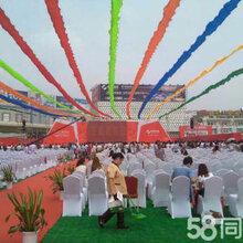 广州彩虹飞布哪里有买