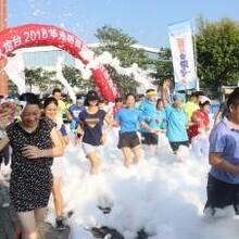 东莞泡沫机生产厂家图片