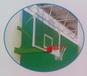 壁挂式篮球架深圳篮球架厂家