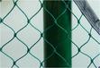 深圳羽毛球场隔离网篮球场围网安装