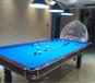 台球桌桌球台室内桌球台非标准美式桌球台