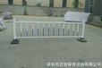 公路防撞护栏道路中心隔离市政道路护栏机动车道隔离