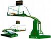 电动液压升降移动式篮球架,篮球架规格参数