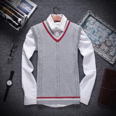 毛衣,毛衣加工,毛衣加工厂,森力狼服饰