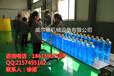 汽车保养商机玻璃水设备供应
