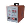 无锡自主研发一体FYXB-1600模具修补冷焊机