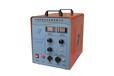 無錫220v超電火花FYHB-2000智能修補冷焊機