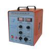 无锡220v超电火花FYHB-2000智能修补冷焊机