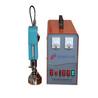 无锡冷焊机之-取断丝锥机FYQD-800便携式