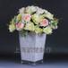 上海厂家定制创意?#24378;?#21147;花瓶、?#24378;?#21147;鱼缸、壁挂式花瓶、生态水族箱