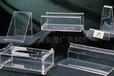 厂家批量定做亚克力产品盒子、食品盒、包装盒、展示盒、礼品盒