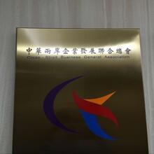 重磅来袭同宗同源两岸艺术品精品展台湾站