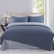 床上四件套1.5m床可爱公主风活性床单款1.8m三件套被套床上用品