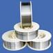 供应重泰不锈钢药芯气保焊丝308L