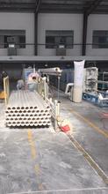 湖北pvc給水管生產廠家圖片
