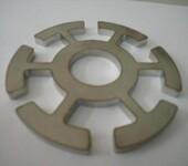 莱州激光切割工艺品金属制品加工厂家