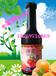 厂家供应果肉果汁绅蓝果萃果汁浓缩果汁果汁原浆济南真果食品