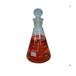 工业导热油320高温导热油锅炉导热油合成高温导油