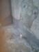 塘厦专业卫生间防水补漏