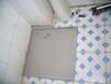 房屋衛生間防水補漏,衛生間漏水處理