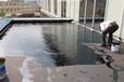 補漏鋼結構屋面防水補漏,深圳橫崗屋面防水補漏施工