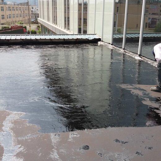 深圳羅湖平房屋頂隔熱工程質量可靠