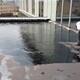 樓頂防水補漏圖