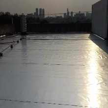 大鵬屋面防水補漏施工,彩鋼屋面防水補漏