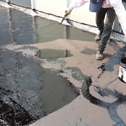 深圳布吉屋頂隔熱工程公司