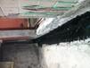 深圳龙岗厂房防水补漏外墙清洗