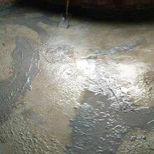 惠州惠阳住宅防水补漏施工队,楼顶防水补漏图片