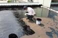 龙岗厂房防水补漏材料报价厂家电话