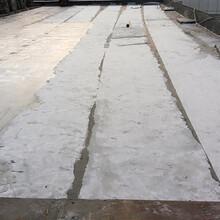 惠州淡水水泥屋頂隔熱工程方案