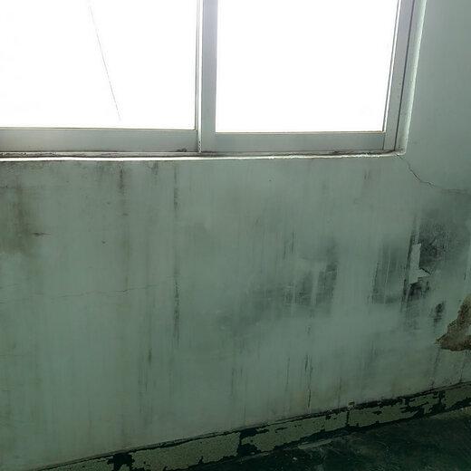 樓頂防水補漏,深圳羅湖衛生間防水補漏工程