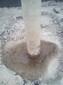 惠州鎮隆不砸磚衛生間防水補漏怎么樣,衛生間漏水處理圖片
