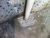 補漏衛生間漏水處理,深圳平湖衛生間防水補漏