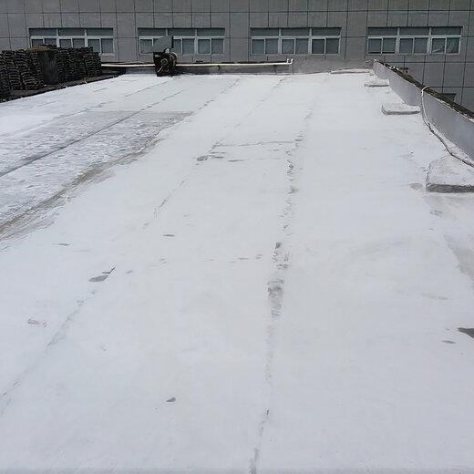 深圳坪地房屋防水補漏多少錢