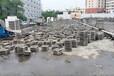 惠州澳頭屋面防水補漏費用