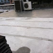 惠阳防水补漏材料/惠阳屋面防水公司/惠阳外墙防水补漏图片