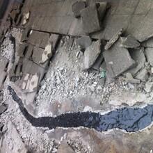 惠州仲愷不砸磚衛生間防水補漏工程,衛生間漏水處理