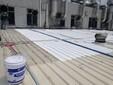 鳳崗屋面防腐防銹工程報價圖片
