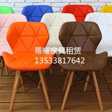 广州办公家具租赁办公桌租赁转椅租赁办公桌租赁