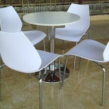 优质葫芦椅租赁广州蒂耀家具租赁白色单人沙发家具租赁