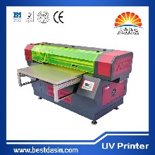 月饼盒万能打印机uv平板打印机厂家直销
