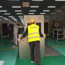 徐州市经开区拓扬起重吊装公司,重型机床吊装,设备吊装,搬厂