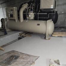 阜阳冷水机、冷冻机、冰水机,水冷机搬运图片