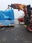 淮南设备吊装公司,无尘室设备搬运搬迁图片
