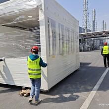 徐州搬运公司,精密设备搬运,搬迁,搬厂图片