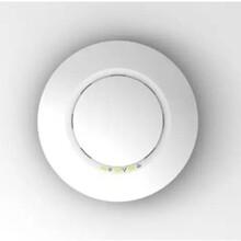 飞鱼星AP303-C—无线营销吸顶式AP,项目产品,酒店大堂餐厅商超专用